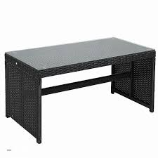 replacement glass top for coffee table unique best choice s 4 piece wicker patio furniture set