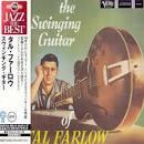 Swinging Guitar of Tal Farlow [Japan Bonus Tracks]