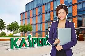 International Womens Day 2019 Kaspersky Official Blog