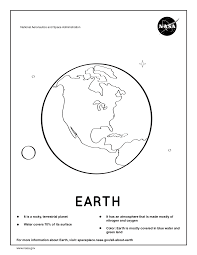 * custom colours & custom work if you would like to. Nasa Coloring Pages Nasa Space Place Nasa Science For Kids