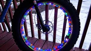 bike rims best rim 2017