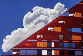 architectural photography. Contemporary Photography An Intro To Architectural Photography To C
