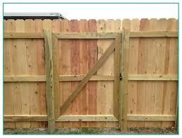 minecraft fence post recipe. Fence Minecraft Post Recipe