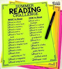 Image result for children summer reading list clipart