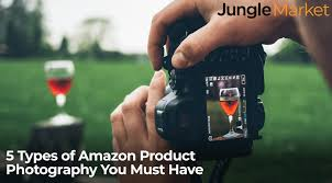 Types Of Photography Amazon Product Photography 5 Types You Must Have On Your