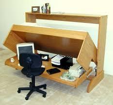 computer desk in bedroom computer desk bed combo home design ideas with regard to computer desk