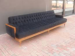 extra long leather sofa. Extra Long Sofa Leather E36 White A