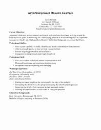 Goals For A Resume Examples Cv Resume Objective Sample abcom 35