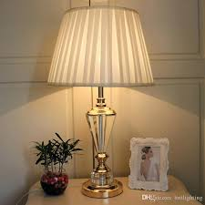 bedroom table lamps bedroom table lamps fashion reading desk lights home decoration lighting book lamp led bedroom table lamps