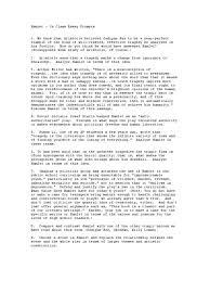 hamlets to be or not hamlet essay ideas nuvolexa hamlet in class essay prompts tragedy ap 1514806 hamlet essay ideas essay medium