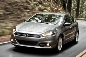 Great Fuel Efficient Small Sedans Autotrader