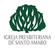 Igreja Presbiteriana de Santo Amaro