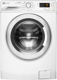 electrolux 7 5kg front load washer. electrolux 7 5kg front load washer 1