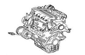 pontiac g6 3 5 engine diagram wiring diagram basic 2007 pontiac g6 3 5 engine oil senor diagram data wiring diagramreplace oil sending unit on