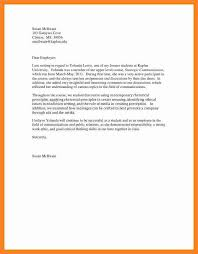 reference letter from employer reference letter from employer bio resume samples