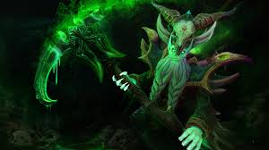 dota 2 features top weekly workshop submissions toasty and the