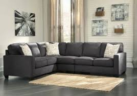 chocolate brown bedroom furniture. Grey Walls And Brown Bedroom Furniture Luxury Modern Cheap Living Room  Fresh Loveseat Sofa 0d Chocolate Brown Bedroom Furniture