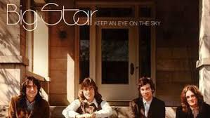<b>Big Star: The</b> Unluckiest Band In America : NPR