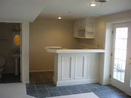 Small Basement Small Basement Design Ideas The Small Basement Ideas And Tips On