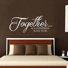 bedroom wall decals s target nz