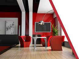 trust tf painting in lansing mi for floor coating and painting services
