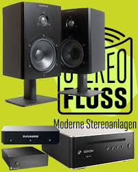 kef ls50 home theater. kef ls50, audiolab m-one, dynaudio stand 3x kef ls50 home theater