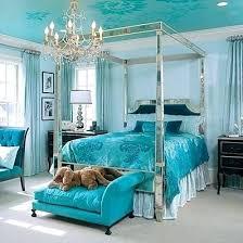 chandelier bedroom chandelier lighting for bedroom chandelier bedroom ceiling lighting home interiors for lights plan 7 chandelier bedroom