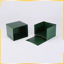 Decorative Holiday Boxes beautiful small green decorative holiday gift bracelet cosmetic 99