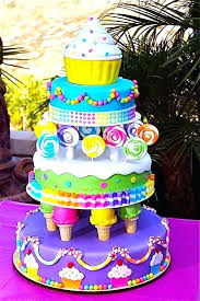 Kids Cake Ideas Boys Boys Birthday Cakes Decorating Games Mafa