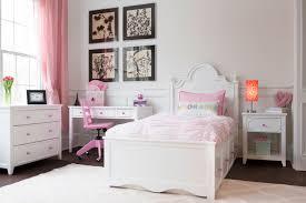 bedroom sets for girls. Full Size Of Uncategorized:girls Bedroom Furniture Sets Within Trendy Design Amazing Toddler For Girls