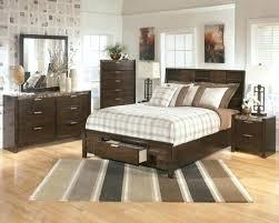 how to arrange bedroom furniture how to arrange bedroom furniture in a small room medium to