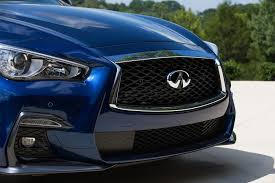 2018 infiniti g37x. perfect 2018 2018 infiniti g37 coupe new grill blue color pictures inside infiniti g37x u