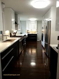 kitchen maid cabinets cosy custom made kitchen cabinets inspirational custom kitchen cabinet