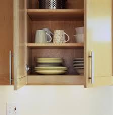 costco kitchen sink. Costco Cabinet Inspirational 54 New Kitchen Sink Ideas