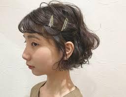 髪型のセットを簡単にする方法は髪の長さ別にチェック ニコニコニュース
