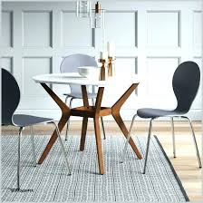 ikea dining table 6 chairs kitchen table and 6 chairs round dining table with 6 chairs