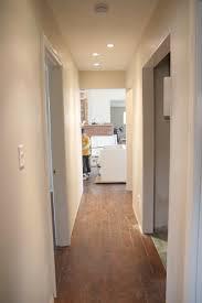 recessed lighting in hallway. and recessed lighting in hallway l
