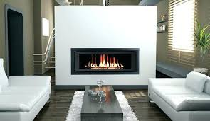 superior br 36 fireplace signature series top vent fire glass sit pro flame ii control system