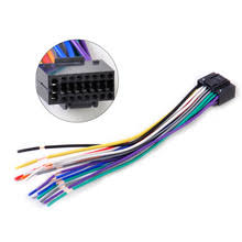kenwood wiring harness online shopping the world largest kenwood Kenwood Dpx500bt Wiring Harness dwcx car radio stereo wire wiring harness cd player plug adapter cable cord fit for kenwood kenwood dpx500bt wiring diagram