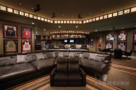 Interior Man Cave Garage Ideas   Man Caves  Garages   Shops as well  together with 13 best Man Cave Projectors images on Pinterest   Projector screen additionally  also  as well 100 Of The Best Man Cave Ideas   Men cave  Cave and Basements moreover  together with Basement Idea Photo Wooden Bar   My New Man Cave  Bar Home Theater in addition  additionally Best 25  Man cave decorations ideas on Pinterest   Man cave in addition Best 25  Man cave decorations ideas on Pinterest   Man cave. on best man cave ideas on pinterest mancave in house designs