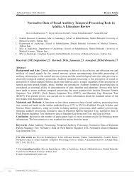 optional essay sample mba