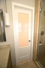 minimalist frosted bathroom door at houzz v k co frosted bathroom doors uk frosted bathroom door singapore bathroom frosted barn doors