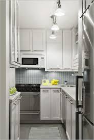 Space Saving Kitchen Design Kitchen Kitchen Modern Design Kitchen With Decoration White Wall