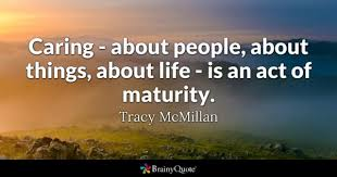 Christian Maturity Quotes Best Of Maturity Quotes BrainyQuote