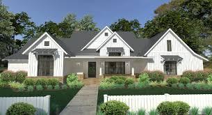 American Home Designers Concept Custom Inspiration