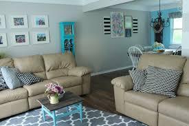favorite rug target turquoise rug target on outdoor area rugs