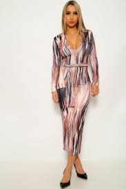 <b>Summer Outfits</b>, <b>Sexy Summer Outfits</b>, Cheap <b>Summer Outfits</b> for ...