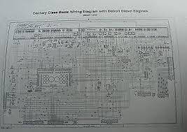 freightliner century class wiring diagram not lossing wiring diagram • 2000 freightliner century wiring diagram wiring diagram todays rh 7 4 10 1813weddingbarn com freightliner century