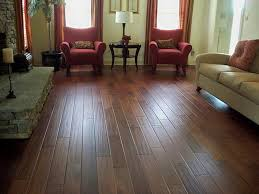 best laminate flooring from home depot home decorators collection