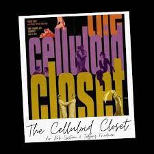 Understanding Queer Cinema through The Celluloid Closet